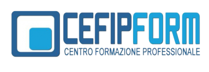 cefipformfad.it