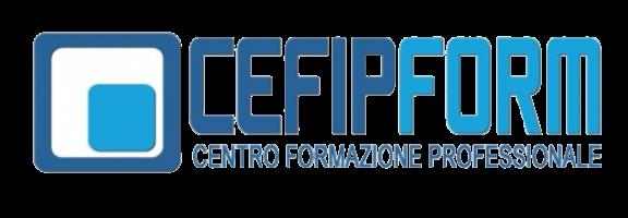 cefipformfad.it